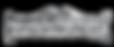 Alaçatı Taş Otel Logo