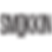 Smokkin Cadde Logo