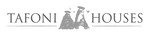 Tafoni Houses Logo