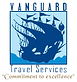 Vanguard Travel Services Logo