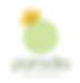 Parodia Logo