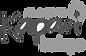 Alaçatı Kapari Bahçe Logo
