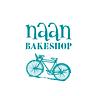 Naan Bakeshop Logo
