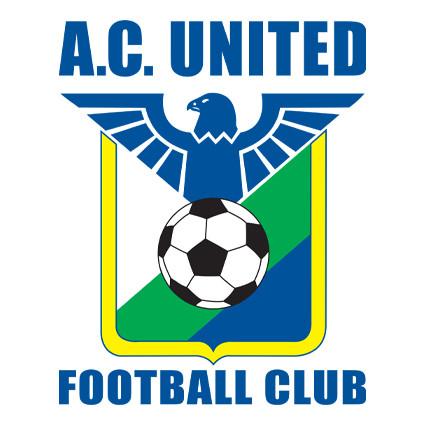 AC United FC