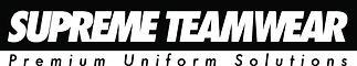 SUPREME-TEAMWEAR-web.jpg