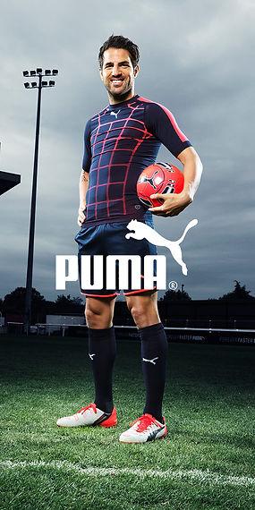 PUMA-1.jpg