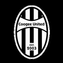 CUFC Logo (black) copy.png