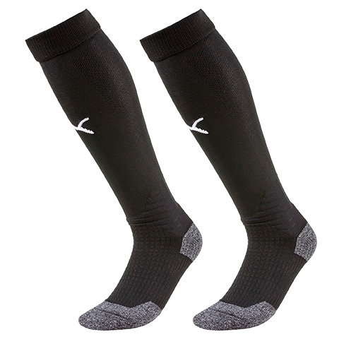PUMA LIGA FOOTBALL SOX-BLACK
