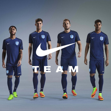 Click to our Nike Catalogue