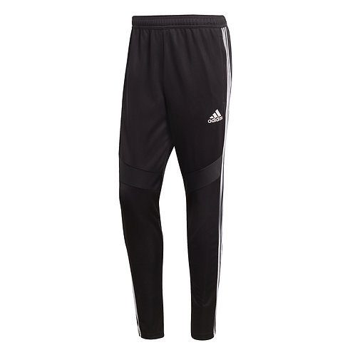 ADIDAS TIRO19 TRAINING PANT BLACK-Youth