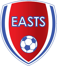 EASTS LOGO.png