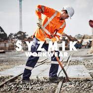Clikc to our Suzmik workwear catalogue