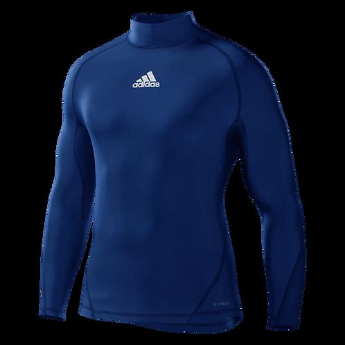 EASTS FC ADIDAS ALPHA SKIN BOLD BLUE-MENS