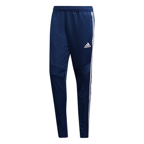 EASTS FC ADIDAS TIRO19 TRAINING PANT NAVY-Youth