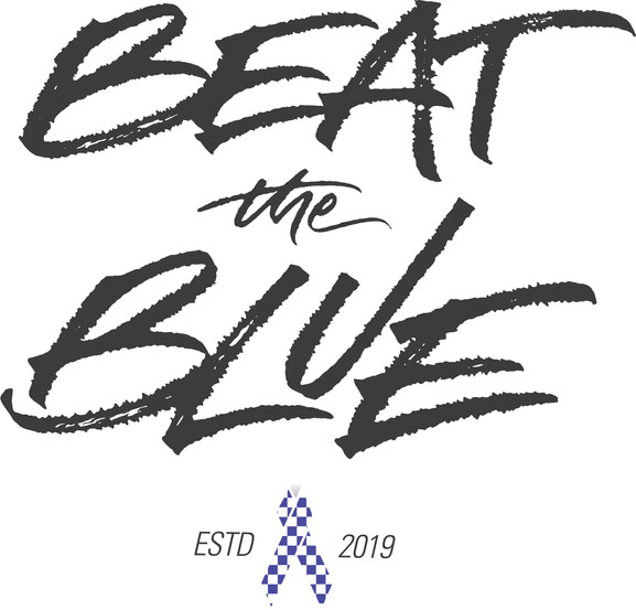BEAT_THE_BLUE_LOGO_STACKED(hat).jpg