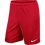 Thumbnail: NIKE PARK II KNIT SHORT RED