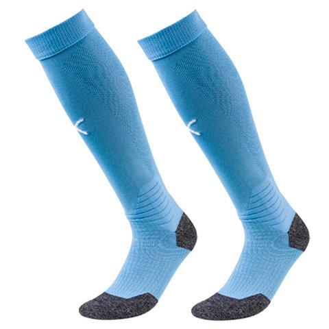 PUMA LIGA FOOTBALL SOX-SKY BLUE