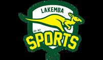 Lakemba SC.png