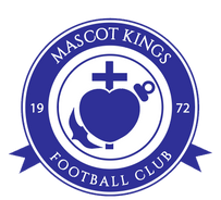 Mascot Kings FC