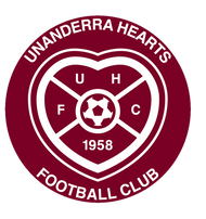 Unanderra Hearts FC