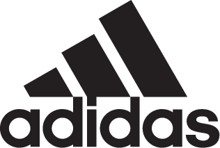 badge_of_sport_logo_bwp_v1.png