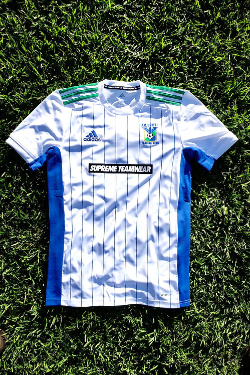 AC United 2020 Players Jersey