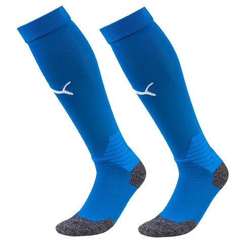 PUMA LIGA FOOTBALL SOX-ROYAL BLUE