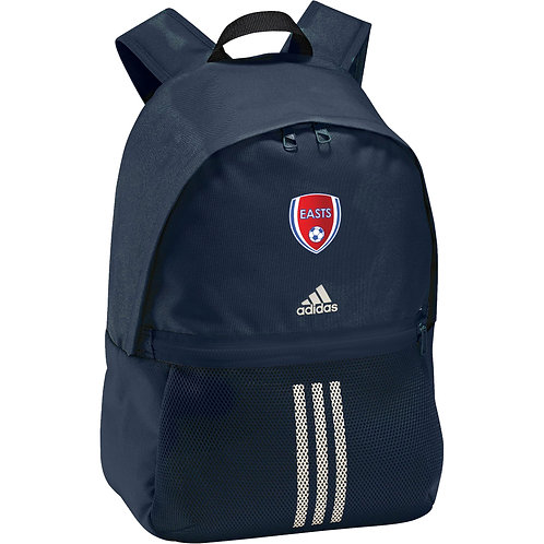 EASTS FC ADIDAS BACK PACK