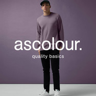 Click to our AS Colour range