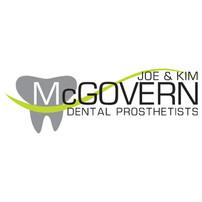 McGoverndental