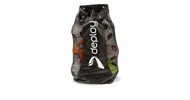 DEPLOY BALL CARRY BAG LARGE