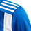 Thumbnail: ADIDAS STRIPED 21 JERSEY ROYAL/WHITE