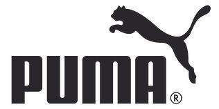 1979_PUMA no1 logo-clear.jpg