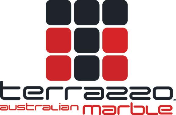 Terrazzo_color.jpg