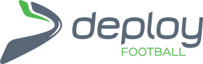 Copy of DEPLOY Football logo.png