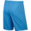 Thumbnail: NIKE PARK II KNIT SHORT UNI BLUE