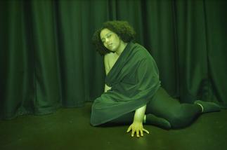 BLK Goddess Series; Opposition