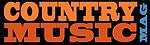 logo_600x180.png