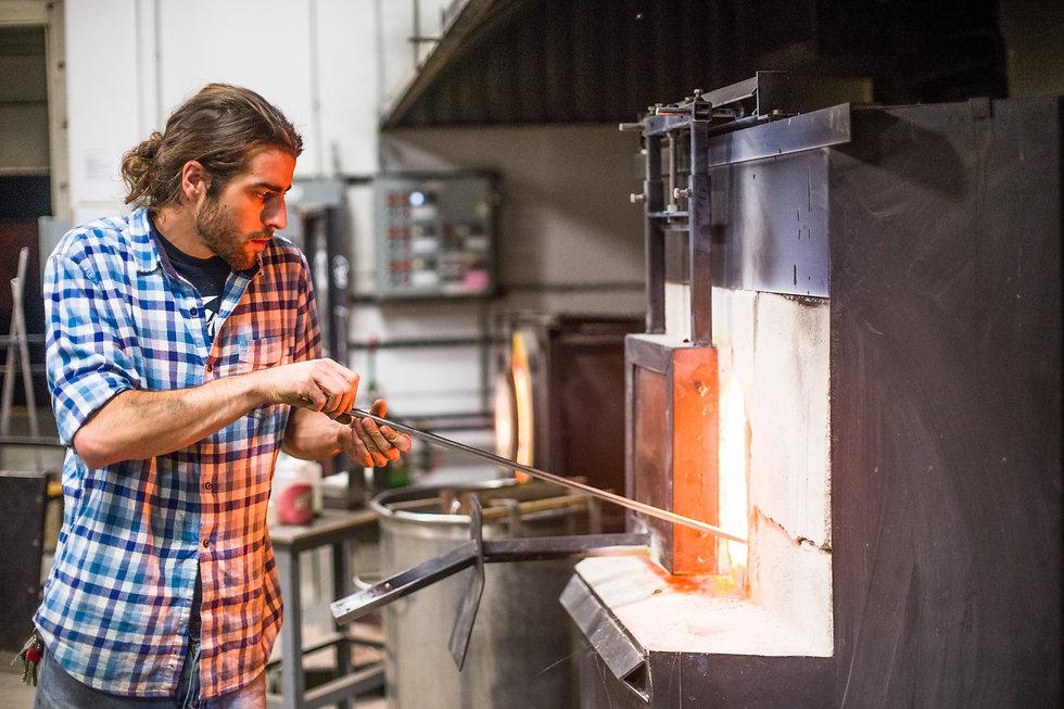 WCC Glass Studio - Hot Glass.jpg