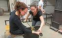 Workshops, Craft Workshops, Art Workshops