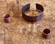 Rings & Things Bootcamp 10-17 Image 8.JP
