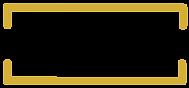 ONYX-AW-Logo-Black-Gold-Nobackground.png