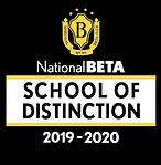 19 - 20 school of Distinction.png