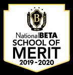 19 - 20 school of merit.png