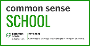 2019-RecognitionBanners_School (003).png