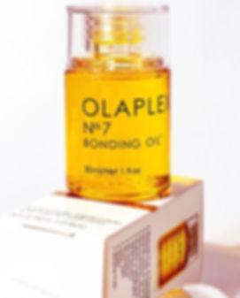 Olaplex-7.jpg