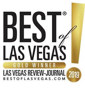 best-of-las-vegas-2019.jpg