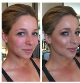 makeup-3