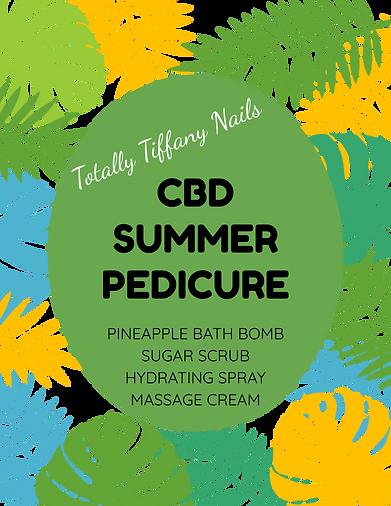 CBD-summer-pedicure.png