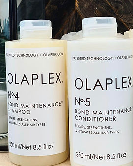 Olaplex-4and5.JPG
